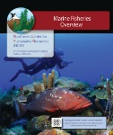 Northwest Center for Sustainable Resources - The Marine Fisheries Series